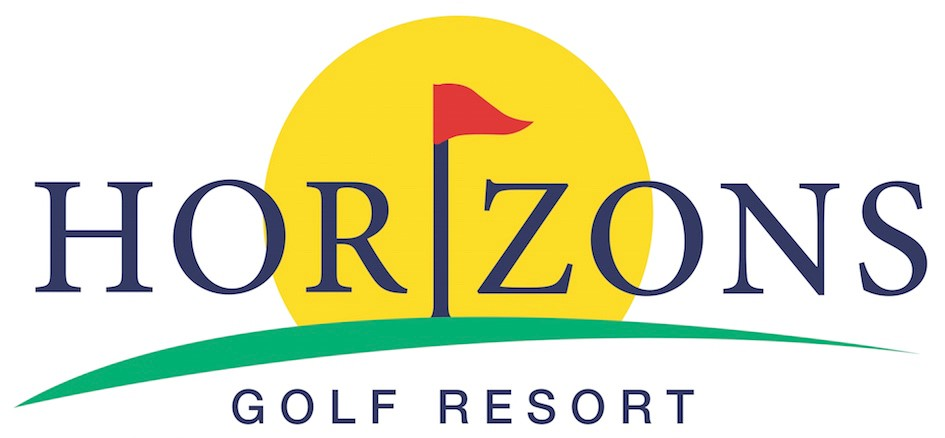 Horizons Golf Club