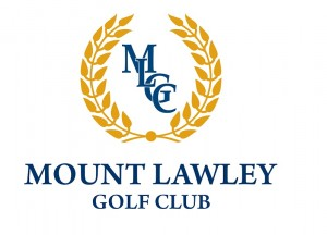 Mount Lawley Golf Club