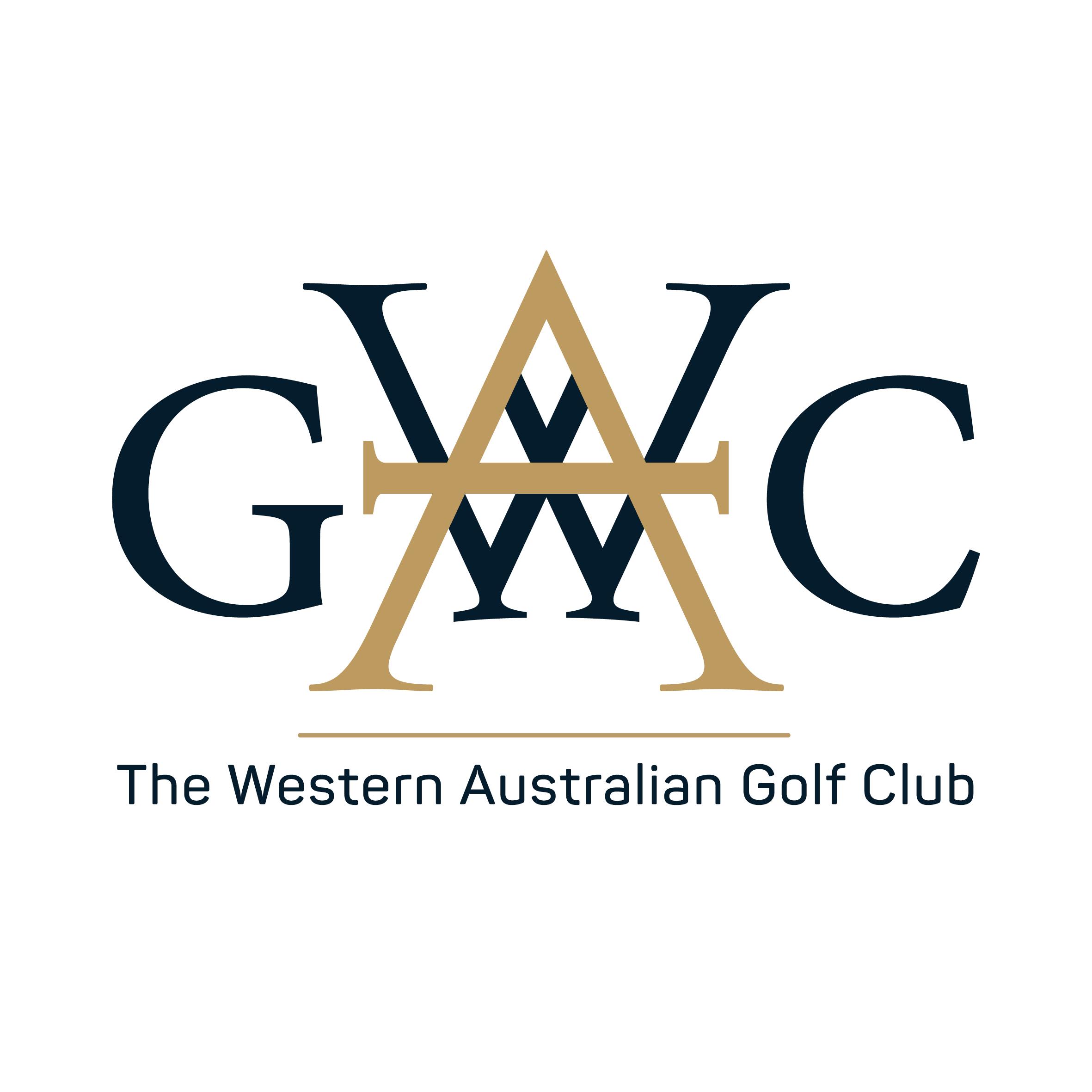 Western Australian Golf Club