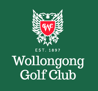 Wollongong Golf Club